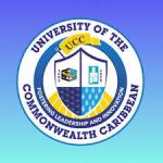 Logo of UCC Online